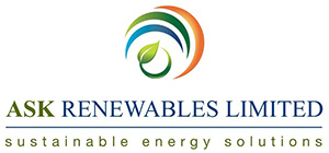 Ask Renewables Solar Energy